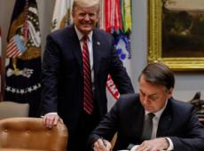 """Por EUA, Brasil banca """"parceiro infiel"""" ao atacar China na OMC e perdas serão altas, diz analista"""