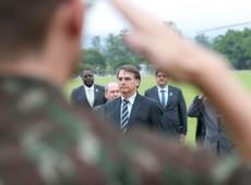 José Luís Fiori   Qual a proposta dos militares brasileiros ao confiar sua fidelidade aos EUA?