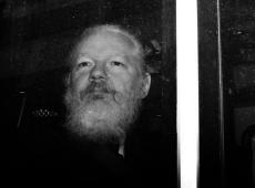 Assange pode ser torturado até a morte, diz relator da ONU ao trazer novos fatos sobre caso