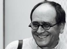 Paco Fernández Buey | Para seguir aprendiendo de un filósofo maestro de varias generaciones