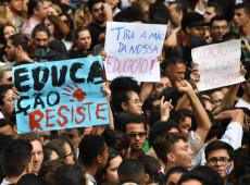 Ataque mortífero: Doria realiza maior ataque da história às universidades públicas em SP