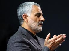 Washington aspirava reduzir influência do Irã com morte de Soleimani, mas fracassou