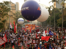 Para deputados da oposição, reforma administrativa vai destruir Estado brasileiro