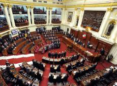 Eleições: como entender o avanço da extrema-direita e fracasso da esquerda no Peru?
