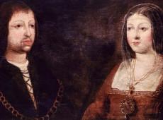 Hoje na História: 1492 - Reis Católicos põem fim a sete séculos de presença muçulmana na Espanha
