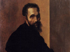 Hoje na História: 1564 - Morre o artista renascentista Michelangelo