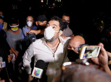 Táctica y estrategia: una lectura de los nuevos indultos presidenciales en Venezuela
