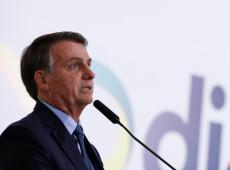 ONU critica governo Bolsonaro por retrocessos em direitos humanos e no meio ambiente