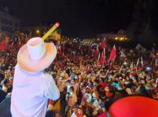 Peru Livre: O que defende o partido de Pedro Castillo, que lidera apuração eleitoral no país?