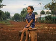 Argentina: Reunião do G20 acontece no país do trabalho infantil