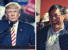Cannabrava | Depois da vitória da esquerda na Bolívia, para onde vão as Américas?