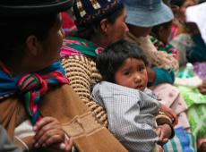 Ocho puntos para entender la historia política boliviana y sus efectos sobre el golpe de Estado