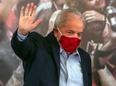 Com recuperação dos direitos políticos, Lula pode abalar apoio do centrão a Bolsonaro