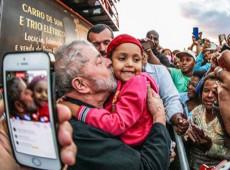 Di Mauro | Lula elegível é caminho possível para retorno do otimismo no Brasil