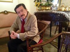A queda de Stroessner e o Pacto de La Moncloa no Paraguai, por Martín Almada