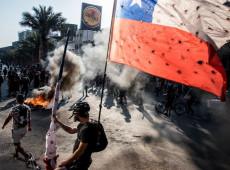 Na contramão do Brasil, Bolívia e Chile lideram as vitórias democráticas na América Latina