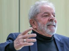 Ex-ministro da Justiça critica ilegalidade da Lava Jato nos julgamentos de Lula