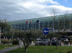 Covid-19: Itália libera fronteiras internas e reabre para o turismo
