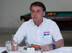 Imprensa internacional destaca que Bolsonaro desprezou covid-19 e se infectou; veja repercussão