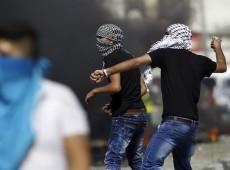 Terceira intifada palestina: a quem interessa essa classificação?
