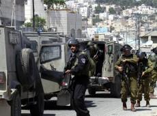 """Israel e Palestina: entre """"diálogo"""" e possível ruptura"""
