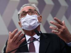 Pizza, prisão? CPI aliviou para Bolsonaro; veja resumo dos pedidos de indiciamentos
