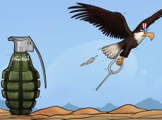 Talibã que retorna ao poder não é o mesmo dos anos 1990. Realidade e China se impõem