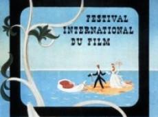 Hoje na História: 1946 - Festival de Cannes estreia na França
