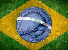 Dowbor | Agronegócio prefere exportar a garantir segurança alimentar no Brasil