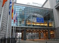 UE convoca embaixador russo após sanções de Moscou contra funcionários do bloco