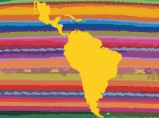 América Latina tem missão de aprender de um progressismo ao outro