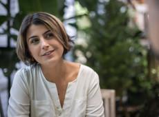Eleições 2020: Manuela D'Ávila atinge 24% das intenções de voto e aumenta liderança