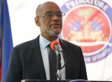 Procurador do Haiti pede que premiê seja investigado pela morte do presidente Jovenal Moïse