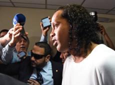Família de deputado paraguaio ligado a caso Ronaldinho tem envolvimento com narcotráfico
