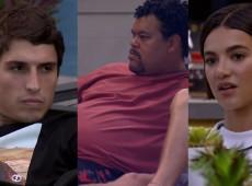Racismo, machismo e invisibilidade: o que Babu, Manu e Prior dizem sobre Brasil de 2020?