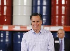 Republicanos podem barrar até 5 milhões de eleitores com exigência de documento nos EUA
