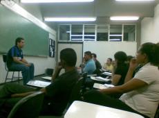 É indispensável fortalecer abordagens das ciências humanas nos municípios do Brasil