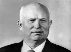Hoje na História: 1959 - Nikita Kruschev é impedido de visitar a Disney
