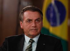 Sob pressão, Bolsonaro recua e muda MP que permitia suspensão de salário por 4 meses