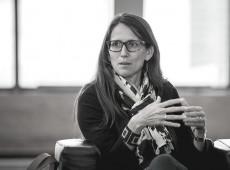 Argentina é vanguarda em legislação de direitos humanos e gênero