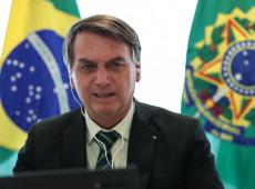 Governo Bolsonaro e a ideologia eugenista: o silêncio dos que ainda não se foram