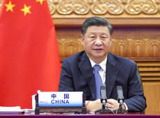 No Brics, Xi Jinping defende multilateralismo e princípios da ONU; leia íntegra do discurso