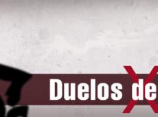Celso Amorim x Rubens Barbosa: como mudar a política externa sem perder relevância na América do Sul?
