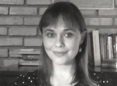 'A OEA deveria ser extinta', diz Rita Coitinho