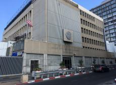 Rússia determina que diplomatas dos EUA expulsos deixem país até 21 de maio
