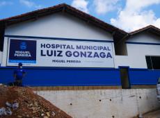 Primeira morte do Rio por coronavírus, doméstica não foi informada de risco de contágio pela 'patroa'