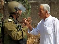 Governo Netanyahu amplia discriminação contra árabes-israelenses
