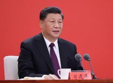 Enquanto Trump gritava, China se equipou com armas e tecnologia para ser potência mundial