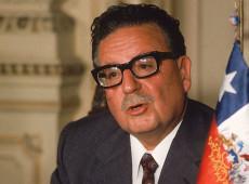 Salvador Allende, nosotros y el golpe de Estado del 11 de septiembre de 1973 en Chile