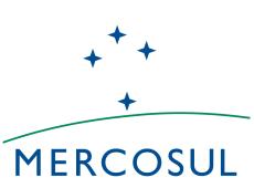 Quais riscos o Brasil assume ao contrariar Argentina de Fernández no Mercosul?